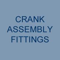 Crankshaft Assembly