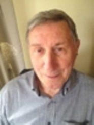 Peter Gates : Technical team member